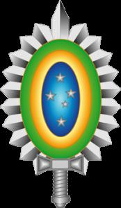 Uma empresa certificada pelo Exército